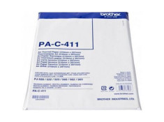 Brother PA-C-411