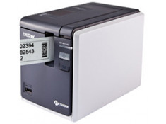 Brother PT-9800PCN
