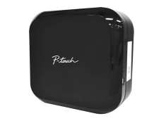 Brother PT-P710BT P-Touch