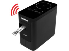 Brother PT-P750W