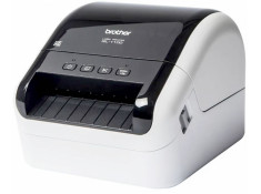 Brother QL-1100 Wide Format Professional