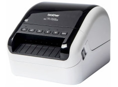 Brother QL-1110NWB Wide Format Professional