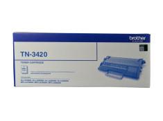 Brother TN-3420