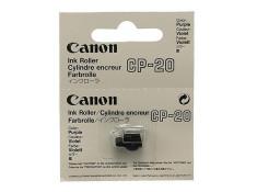 Canon CP-20 Calculator