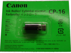 Canon Calculator CP-16II