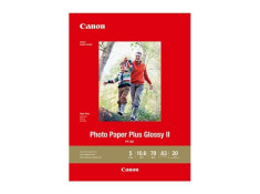 Canon A3 265 gsm Glossy Photo