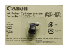 Canon Calculator Ink Roller CP-12