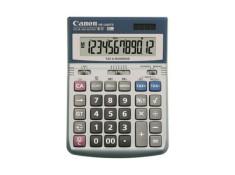 Canon HS-1200TS