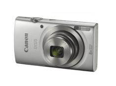 Canon IXUS 185S Silver