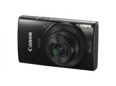 Canon IXUS190BK