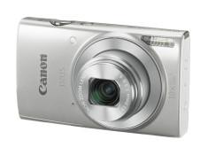 Canon IXUS190S