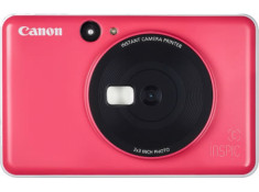 Canon Inspic C Pink