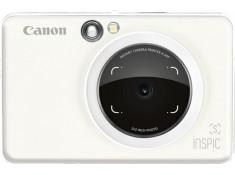 Canon Inspic S White