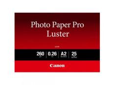 Canon LU101A2 Photo Paper Pro