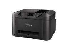 Canon Maxify MB5060 Inkjet MFP