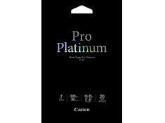 Canon PT1014X6-20