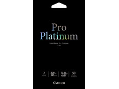 Canon PT1014X6-50
