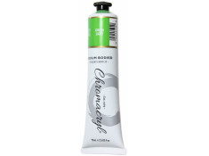 Chromacryl 75ml Acrylic Green Light