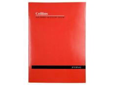 Collins A24 Journal