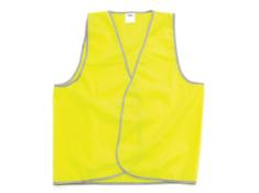 DNC Day Use Hi-Vis Yellow