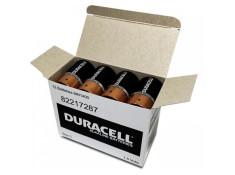 Duracell Bulk Buy Alkaline C