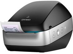 Dymo LW Wireless