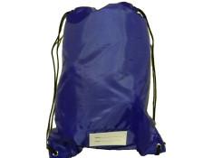 Edvantage 330 x 440mm Blue