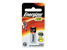 Energizer A23 Remote and FOB