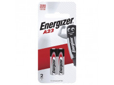 Energizer A23 Remote and FOB Battery