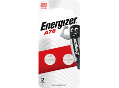 Energizer A76 Lithium
