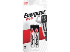 Energizer AAAA E96