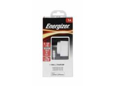 Energizer Lightning 1A