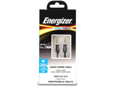 Energizer Black 1.5m