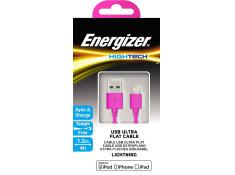 Energizer 1.2m USB