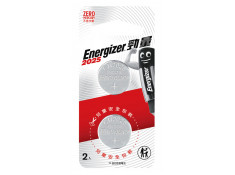 Energizer CR2025 Lithium