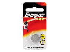 Energizer CR1616 Lithium