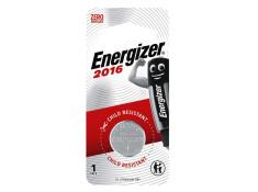 Energizer Calculator/Games ECR2016