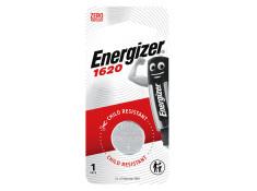 Energizer CR1620 Lithium