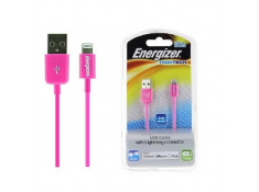 Energizer USB Lightning