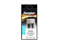 Energizer Lightning