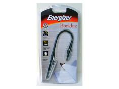 Energizer Trim Flex Book Lite