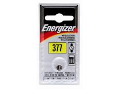 Energizer 377 Lithium