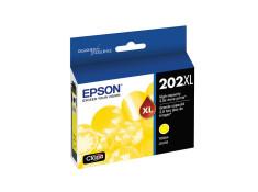 Epson 202XL
