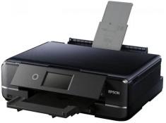 Epson A3 Photo XP 970