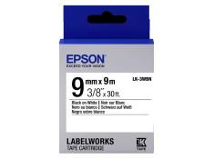 Epson C53S653101