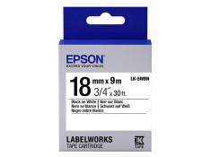 Epson C53S655101