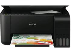 Epson Expression ET-2710