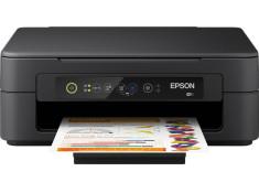 Epson Home XP 2100