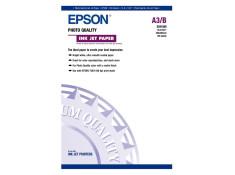 Epson S041069 Presentation Ink Jet 102gsm A3+ 100 Sheets