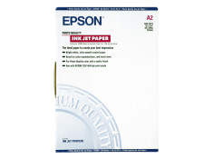 Epson S041079 Quality Inkjet 102gsm A2 30 Sheets